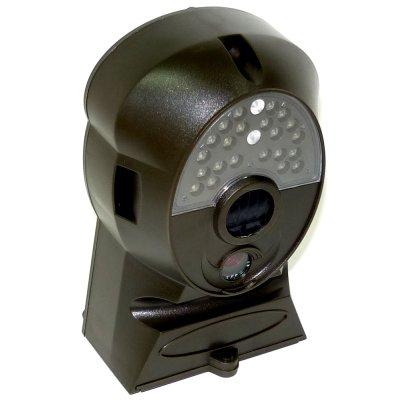 d rr boly guard 5 0 ir berwachungskamera foto video ebay. Black Bedroom Furniture Sets. Home Design Ideas